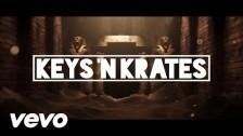Keys N Krates 'Hypnotik' music video
