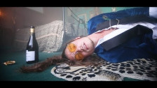 Roman Scott 'Addicted To Love' music video