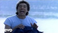 Smokey Robinson 'One Heartbeat' music video