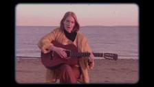 Mackenzie Shivers 'Martha's Vineyard' music video
