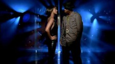 Kardinal Offishall 'Numba 1 (Tide Is High)' music video