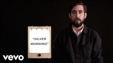 Slow Club 'Silver Morning' music video