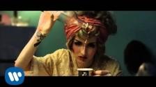 Melanie Martinez 'Sippy Cup' music video