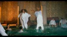 Eros Ramazzotti 'Un Attimo Di Pace' music video