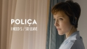 Poliça 'I Need $ / So Leave' Music Video