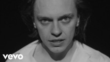 July Talk 'Push + Pull' music video