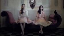 M+A 'My Super8' music video