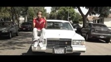 A$ton Matthews 'The Other Side' music video