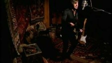 Richie Sambora 'Hard Times Come Easy' music video