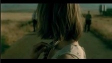 Gemma Hayes 'Back Of My Hand' music video