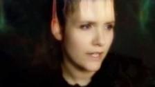 Sóley 'Dreamers' music video