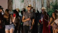 Dean Brody 'Bush Party' music video