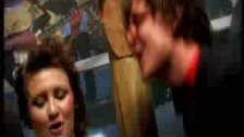 Alphabeat '10,000 Nights of Thunder' music video