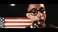 Iska Dhaaf 'Everybody Knows' music video