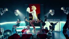 Madonna 'Give Me All Your Luvin'' music video