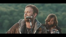 Kings Of Leon 'Back Down South' music video