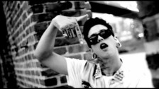 Travis Mills 'Diemonds' music video