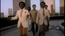 The Whispers 'Keep On Lovin' Me' music video