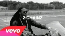2 Chainz 'Where U Been?' music video