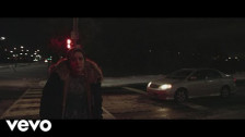 Ria Mae 'Red Light' music video
