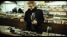 Benjamin Folke Thomas 'Copenhagen 30/6' music video