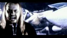 Entombed 'Retaliation' music video
