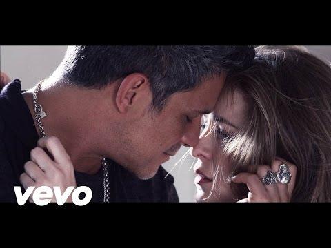 Alejandro Sanz A Que No Me Dejas 2015 Imvdb