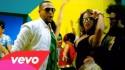 Don Omar 'Taboo' Music Video