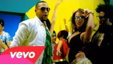 Don Omar 'Taboo' music video