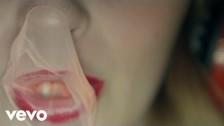 Brooke Liz 'Bubblegum' music video