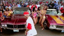 Nelly 'Country Grammar (Hot Shit)' music video