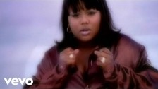 Xscape 'Do You Want To' music video