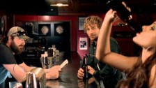 Dierks Bentley 'Am I The Only One' music video