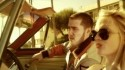 Mike Posner 'Please Don't Go' Music Video