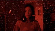 KILLBOY 'U + ME' music video