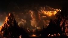 Joanna Newsom 'Divers' music video