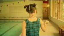 New Young Pony Club 'Hard Knocks' music video