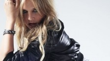 Zoe Badwi 'Accidents Happen' music video