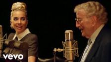 Tony Bennett & Lady Gaga 'Love For Sale' music video