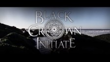 Black Crown Initiate 'Withering Waves' music video