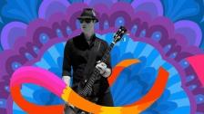 Stone Temple Pilots 'Cinnamon' music video