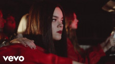 First Aid Kit 'Rebel Heart' music video