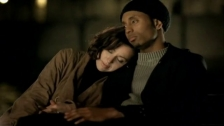Tina Arena 'Je te retrouve un peu' music video