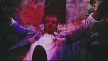 Bei Maejor 'Pillz' music video