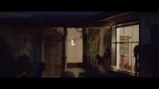 Adalita 'Trust Is Rust' music video