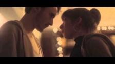 Atu 'Can I Do It' music video
