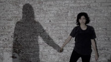 Cusi Coyllur 'amivulnerable?' music video