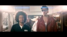 Chromeo 'Come Alive' music video