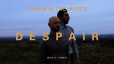 Esben And The Witch 'Despair' music video