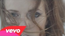 Tove Lo 'Not On Drugs' music video